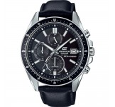 Casio Edifice EFS-S510L-1AVUEF Horloge