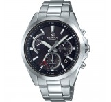 Casio Edifice EFS-S530D-1AVUEF Horloge