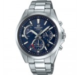 Casio Edifice EFS-S530D-2AVUEF Horloge