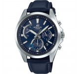 Casio Edifice EFS-S530L-2AVUEF Horloge
