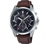Casio Edifice EFS-S530L-5AVUEF Horloge