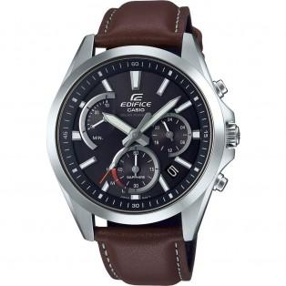 Casio Edifice EFS-S530L-5AVUEF Horloge