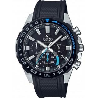 Casio Edifice EFS-S550PB-1AVUEF  Premium Horloge
