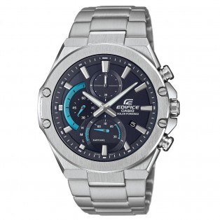 Casio Edifice EFS-S560D-1AVUEF Horloge