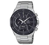Casio Edifice EFS-S560DB-1AVUEF Horloge