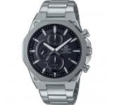 Casio Edifice EFS-S570D-1AUEF Horloge