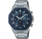 Casio Edifice EFS-S570DB-2AUEF Horloge