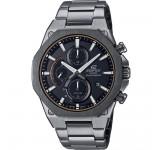 Casio Edifice EFS-S570DC-1AUEF Horloge
