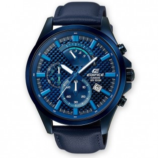 Casio Edifice EFV-530BL-2AVUEF