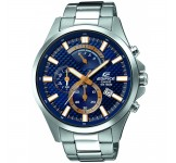 Casio Edifice EFV-530D-2AVUEF