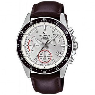 Casio Edifice EFV-540L-7AVUEF