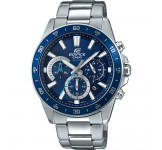 Casio Edifice EFV-570D-2AVUEF Chrono