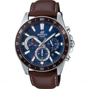 Casio Edifice EFV-570L-2AVUEF Chrono