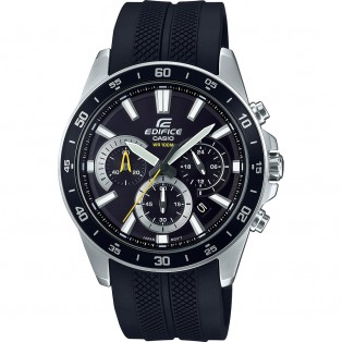 Casio Edifice EFV-570P-1AVUEF Chrono