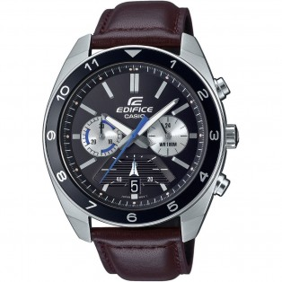 Casio Edifice EFV-590L-1AVUEF
