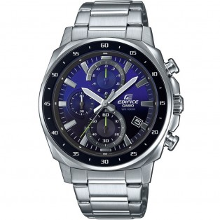 Casio Edifice EFV-600D-2AVUEF Chronograph