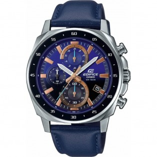 Casio Edifice EFV-600L-2AVUEF Chronograph