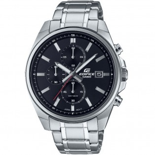 Casio Edifice EFV-610D-1AVUEF Chrono