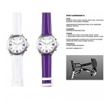 Eleven Eleven Horlogeband 24mm