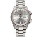 Elysee Dual Timer 87000 Automatic