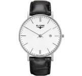 Elysee Zelos 98000 Horloge