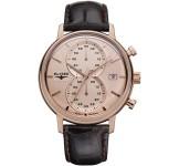 Elysee Minos 83821 Chrono Horloge