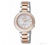 Citizen EM0335-51D Elegance Horloge