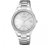 Citizen EO1180-82A Elegance