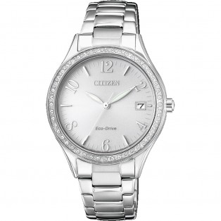 Citizen EO1180-82A Elegance