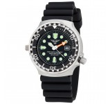 Army Watch EP895 100ATM 45MM