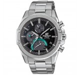 Casio Edifice Bluetooth EQB-1000D-1AER Super Slim Solar
