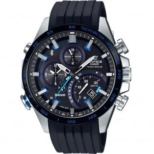 Casio Edifice EQB-501XBR-1AER Horloge