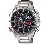 Casio Edifice EQB-501XD-1AER Horloge