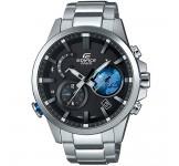 Casio Edifice EQB-600D-1A2ER Horloge