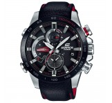 Casio Edifice EQB-800BL-1AER Bluetooth Horloge