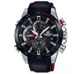 Casio Edifice EQB-800BL-1AER Bluetooth Horloge