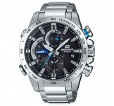 Casio Edifice EQB-800D-1AER Bluetooth Horloge