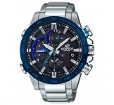 Casio Edifice EQB-800DB-1AER Bluetooth Horloge