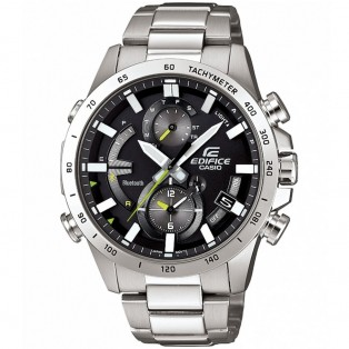 Casio Edifice EQB-900D-1AER Bluetooth Horloge