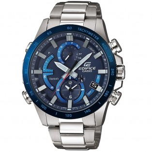 Casio Edifice EQB-900DB-2AER Bluetooth Horloge