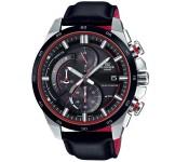 Casio Edifice EQS-600BL-1AUEF Horloge