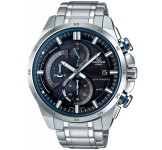 Casio Edifice EQS-600D-1A2UEF Horloge