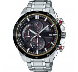 Casio Edifice EQS-600DB-1A4UEF Horloge