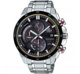 Casio Edifice EQS-600DB-1A4UEF Horloge