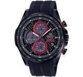 Casio Edifice EQS-900TMS-1AER Toms Racing Horloge