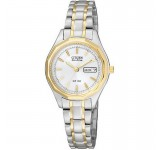 Citizen EW3144-51AE Sport Eco-Drive