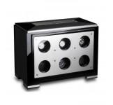 Ferocase Aqua-Terra 2077 II Automatic Watchwinder