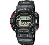 Casio G-Shock G-9000-1VER Mudman