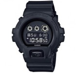 Casio G-Shock DW-6900BB-1ER
