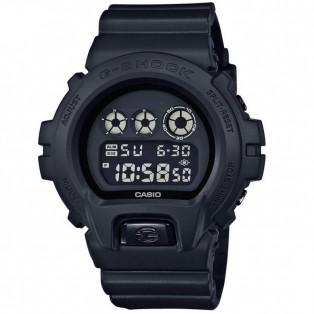 Casio G-Shock DW-6900BB-1ER